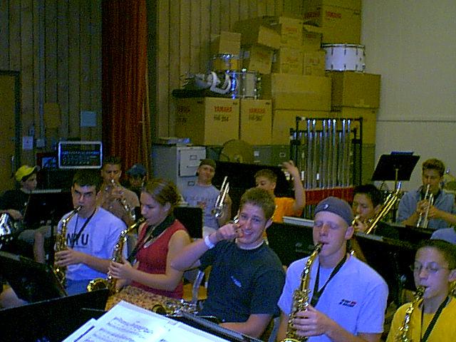 jazzband1.jpg
