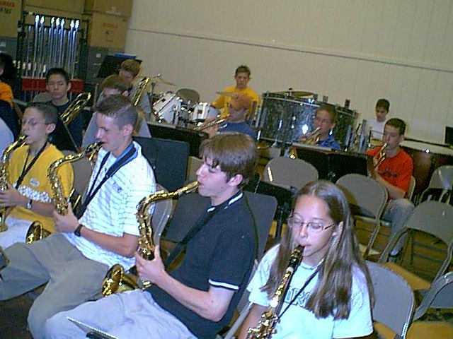 jazzband2.jpg